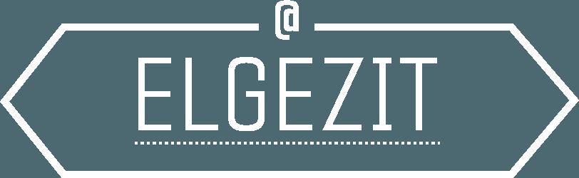 ELGEZIT