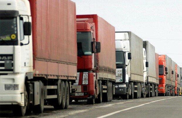 Иран возобновил экспорт в Армению | Иран - Армения